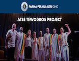 Aste Tewodros Project in concerto